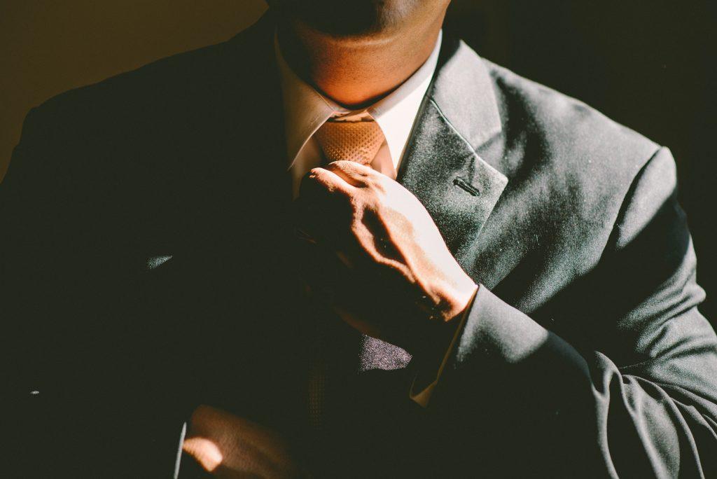 Entreprises et dirigeants avocat Lyon